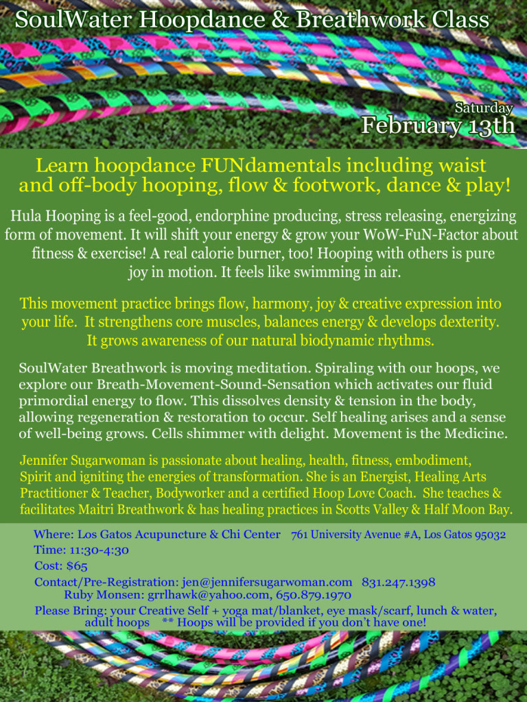 SoulWater Hooping Class Feb 2016 3 copy